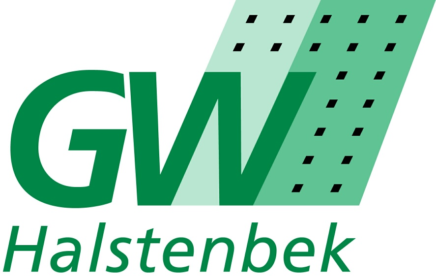GWH_Logo_2015_resized.jpg